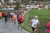 Run&Bike 2020_Courses_00127