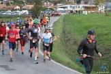 Run&Bike 2020_Courses_00130