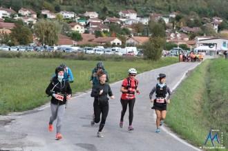Run&Bike 2020_Courses_00142