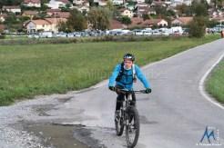 Run&Bike 2020_Courses_00144