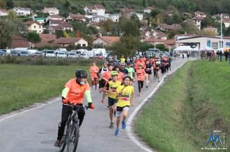 Run&Bike 2020_Courses_00148