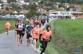 Run&Bike 2020_Courses_00151