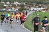Run&Bike 2020_Courses_00157