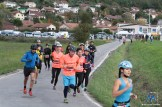 Run&Bike 2020_Courses_00160