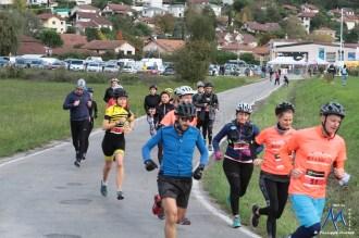 Run&Bike 2020_Courses_00163