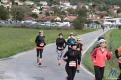 Run&Bike 2020_Courses_00166