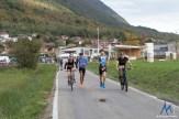 Run&Bike 2020_Courses_00174