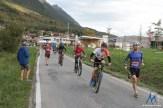 Run&Bike 2020_Courses_00176