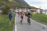 Run&Bike 2020_Courses_00179