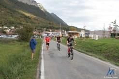 Run&Bike 2020_Courses_00184