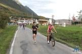 Run&Bike 2020_Courses_00186
