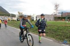 Run&Bike 2020_Courses_00213