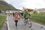 Run&Bike 2020_Courses_00220