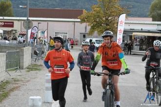 Run&Bike 2020_Courses_00244