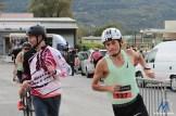 Run&Bike 2020_Courses_00250