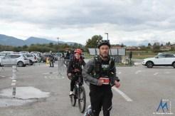 Run&Bike 2020_Courses_00255