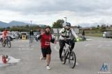 Run&Bike 2020_Courses_00258