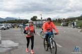 Run&Bike 2020_Courses_00263