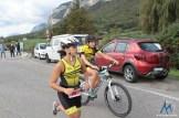 Run&Bike 2020_Courses_00277