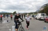 Run&Bike 2020_Courses_00286