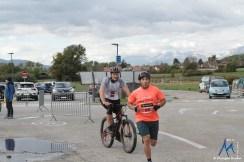 Run&Bike 2020_Courses_00301