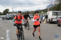 Run&Bike 2020_Courses_00304