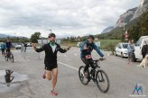 Run&Bike 2020_Courses_00308