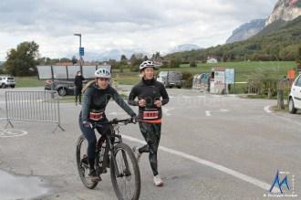 Run&Bike 2020_Courses_00312