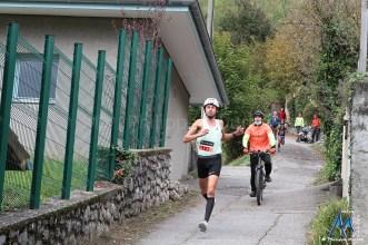 Run&Bike 2020_Courses_00339