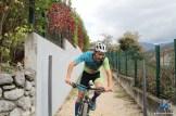 Run&Bike 2020_Courses_00367
