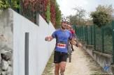 Run&Bike 2020_Courses_00372