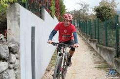 Run&Bike 2020_Courses_00374