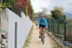 Run&Bike 2020_Courses_00376