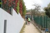 Run&Bike 2020_Courses_00386