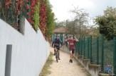 Run&Bike 2020_Courses_00392