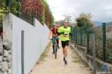 Run&Bike 2020_Courses_00403