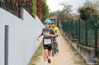 Run&Bike 2020_Courses_00406
