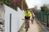 Run&Bike 2020_Courses_00409