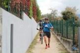 Run&Bike 2020_Courses_00414