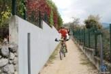 Run&Bike 2020_Courses_00415