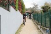 Run&Bike 2020_Courses_00418