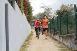 Run&Bike 2020_Courses_00422