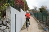 Run&Bike 2020_Courses_00454