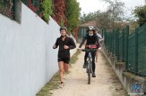 Run&Bike 2020_Courses_00459