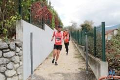 Run&Bike 2020_Courses_00463