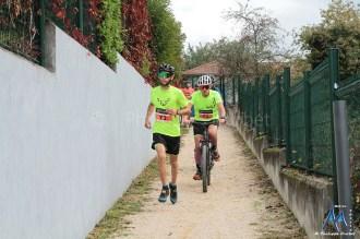 Run&Bike 2020_Courses_00472