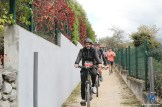 Run&Bike 2020_Courses_00477