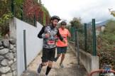 Run&Bike 2020_Courses_00478