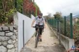 Run&Bike 2020_Courses_00479