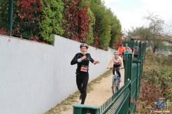 Run&Bike 2020_Courses_00483